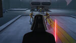 Star-Wars-Rebels-Season-Two-46