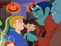 The Halloween Bash (13)