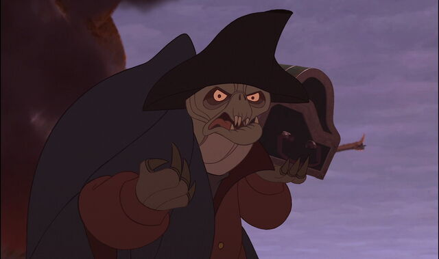 File:Treasureplanet069.jpg