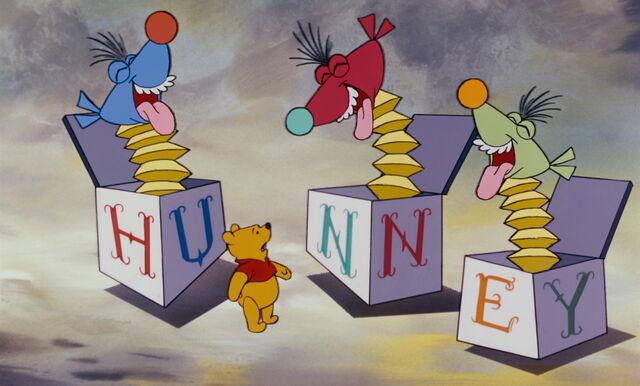 File:Winnie-the-pooh-disneyscreencaps.com-4487.jpg