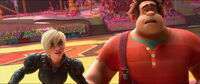Wreck-it-ralph-disneyscreencaps.com-9422