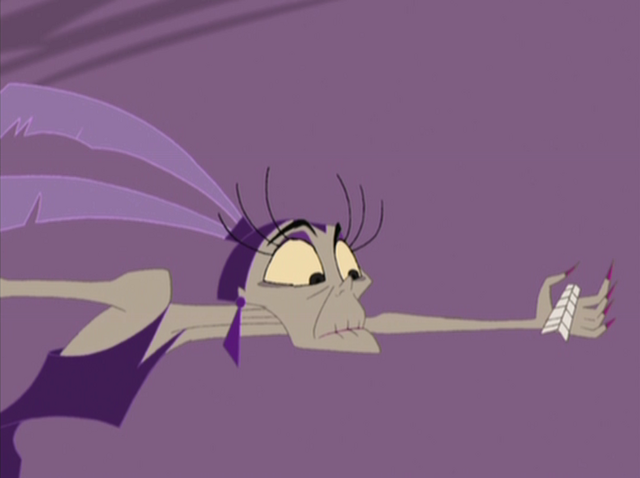 File:Yzma- The Emperor's New School04.png