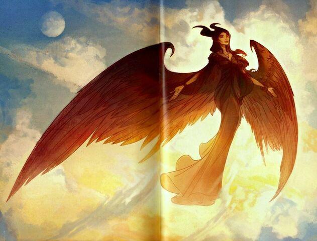 File:Curse of Maleficent 3.jpg