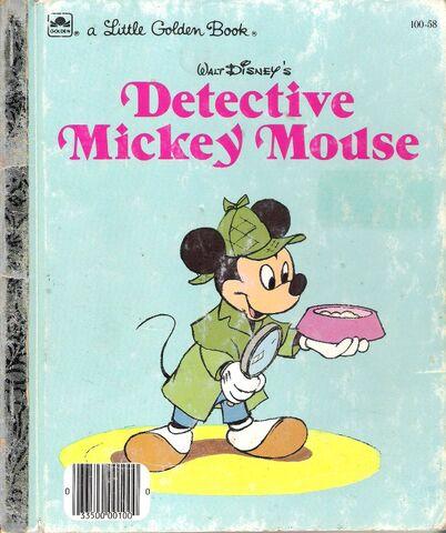 File:Detective Mickey.jpg