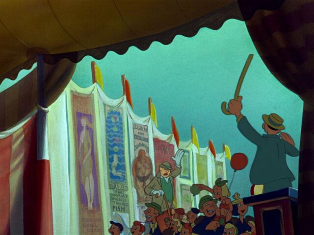 File:Dumbo-disneyscreencaps.com-2034.jpg