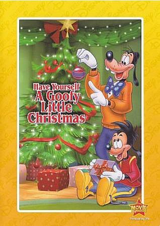 File:GoofTroopXmas DVD.jpg