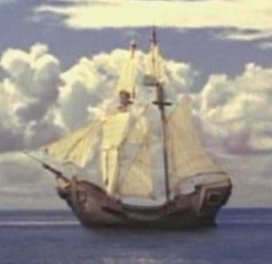 File:Hispaniola 2.jpg