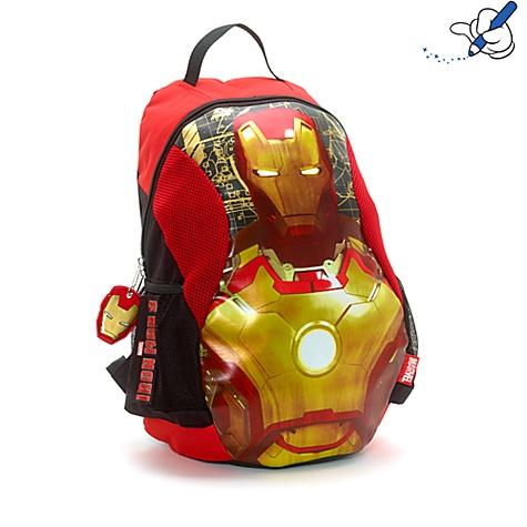 File:Iron Man 3 Backpack For Kids.jpg