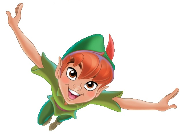 File:Jake-And-The-Never-Land-Pirates-Peter-Pan-Returns1.jpg