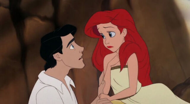 File:Little-mermaid-disneyscreencaps.com-5813.jpg