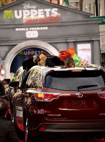 File:Muppets+Most+Wanted+Premiere (20).jpg