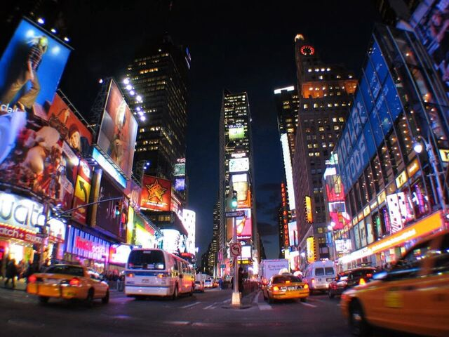 File:NYC Landmarks 2.jpg