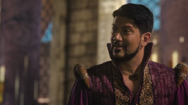 File:Once Upon a Time - 6x15 - A Wondrous Place - Prince Achemd.jpg