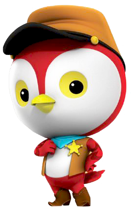 File:Peck2.png