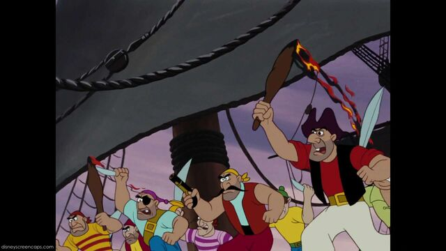 File:Peterpan-disneyscreencaps-2736.jpg