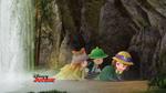 Princesses-to-the-Rescue-30