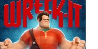 Wreck-It Ralph (film)