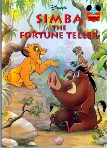 File:Simba the fortune teller.jpg
