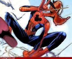 File:Spider goofy.jpg