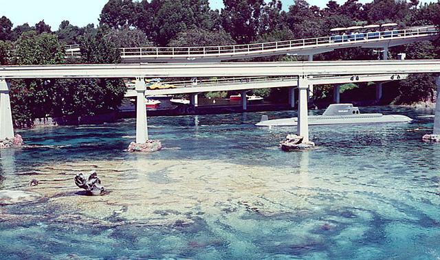 File:Submarine Lagoon.jpg