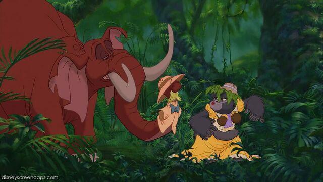 File:Tarzan-disneyscreencaps.com-6339.jpg