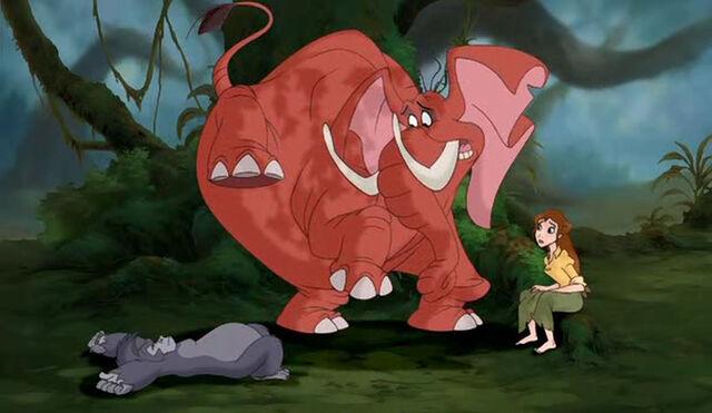 File:Tarzan-jane-disneyscreencaps.com-2768.jpg