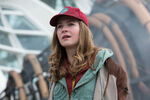 Tomorrowland (film) 166