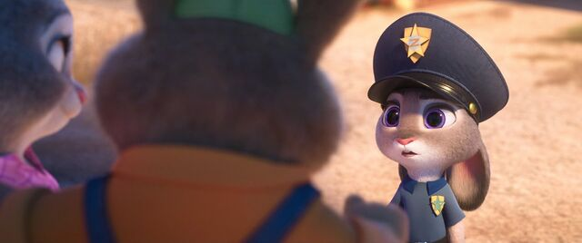 File:Young Judy Zootopia.jpg
