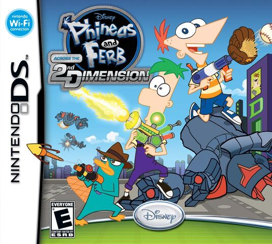 File:At2D DS game.jpg