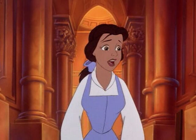 File:Belle-magical-world-disneyscreencaps.com-6440.jpg