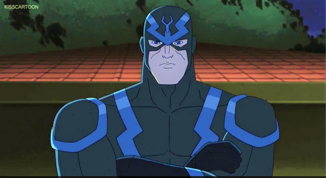File:Black Bolt AUR 35.png