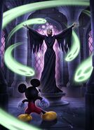 Castle-of-Illusion-Starring-Mickey-Mouse-Wallpaper-002