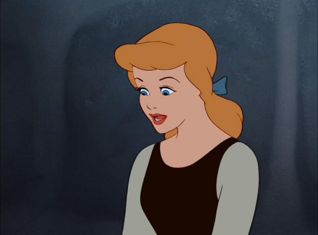 File:Cinderella-856.png