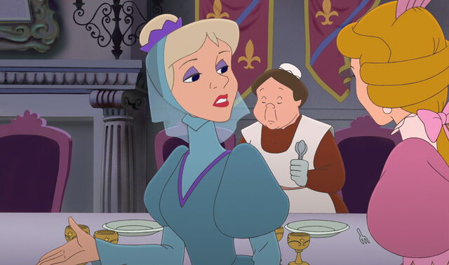 File:Cinderella2-disneyscreencaps.com-1140.jpg