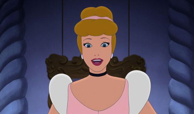 File:Cinderella2-disneyscreencaps.com-728.jpg