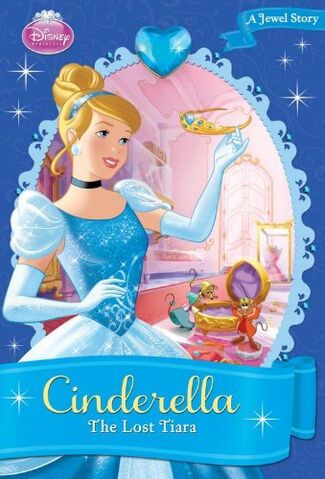 File:Cinderella The Lost Tiara.jpg