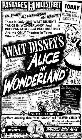 File:Disney ad.jpg