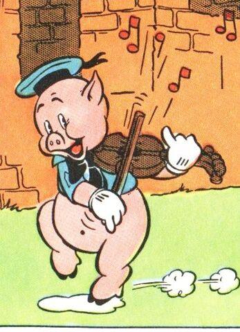 File:Fiddler Pig-comic.jpg