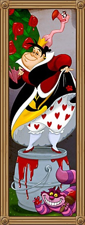 File:Haunted Mansion - Queen of Hearts.jpg