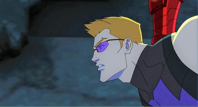 File:Hawkeye AUR 23.png