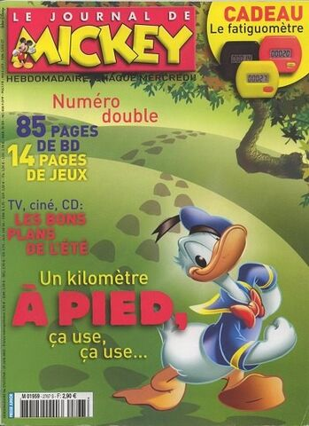File:Le journal de mickey 2767-8.jpg