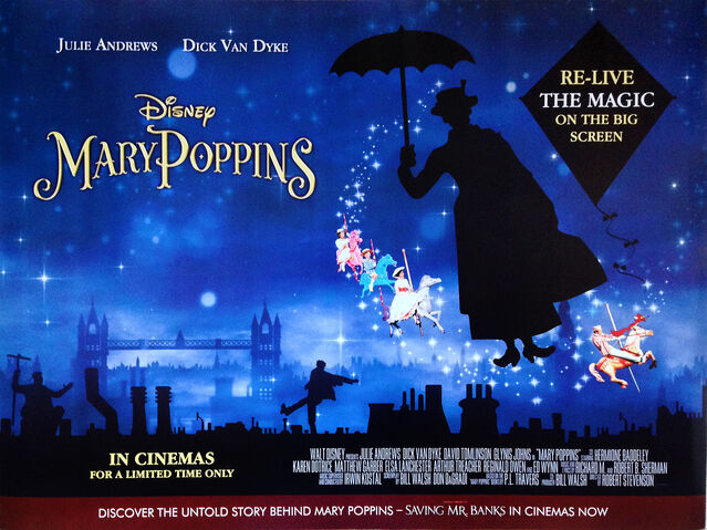 File:Mary-poppins-50th-quad-poster.jpg