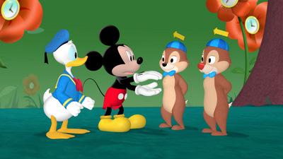 File:Mickey-Wonderland-Photo-05.jpg