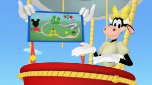 File:Mickey-mouse-clubhouse-road-rally-3-300x168.jpg