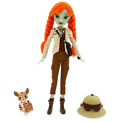 File:Nellie Doll.jpg