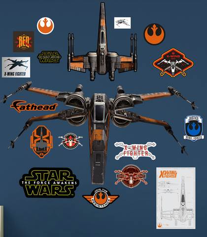File:Poes-X-Wing-Fighter.png