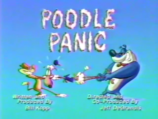 File:Poodle Panic.png