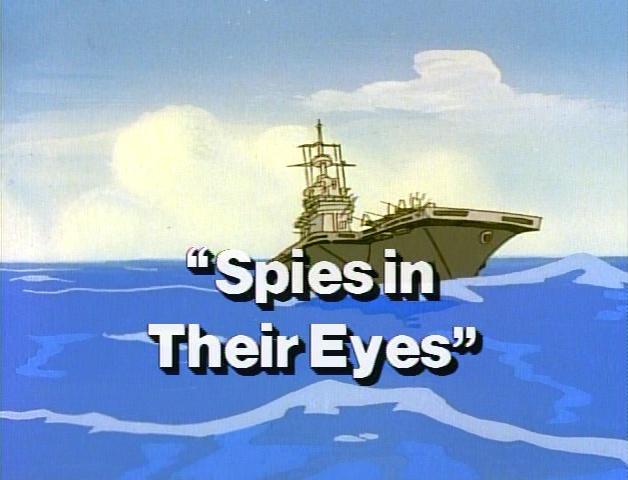 File:Spies in Their Eyes.jpg
