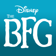 File:The BFG Icon.png