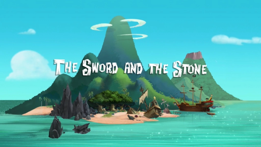 File:The Sword and the Stone titlecard.png